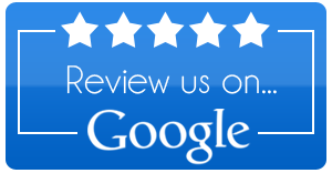 Write a Review on Google
